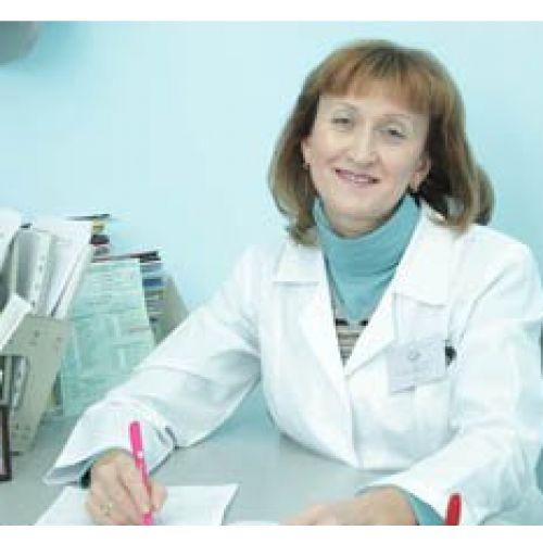Медицинский центр врач маммолог